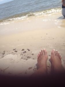 atlantago2girl;biloxi; biloxims; gulfcoast; springbreak; beaches; resorts; casino