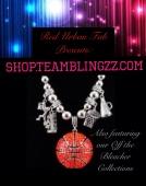 team blingzz