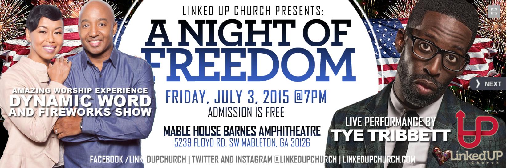 4th of July Events in the Atlanta Area! – atlantago2rose