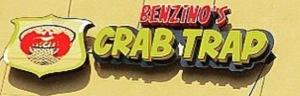 Benzino's Crab Trap